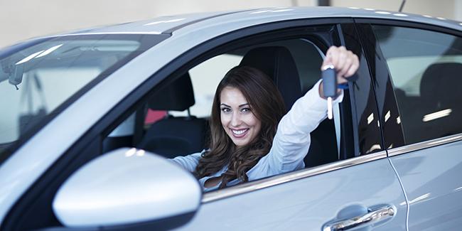 Assurance auto auto-entrepreneur : explications et simulation