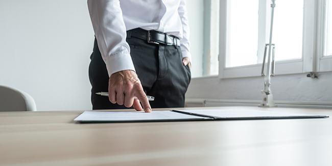 Clôturer sa micro-entreprise : quelle procédure ?