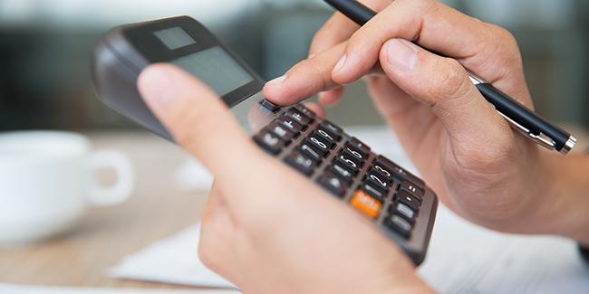 Comment tenir sa comptabilité en tant qu'auto-entrepreneur ? Conseils et astuces