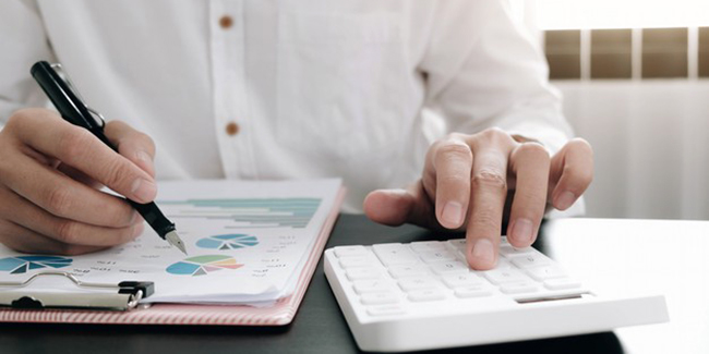 Mutuelle santé auto-entrepreneur : explications et simulation