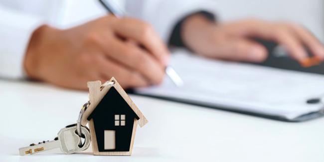 Crédit immobilier auto-entrepreneur : explications et simulation