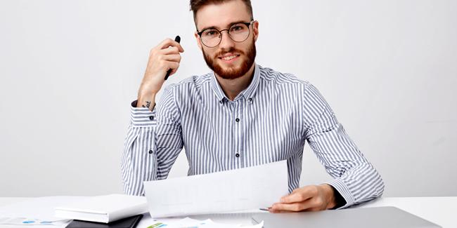 Quelles sont les cotisations sociales et fiscales de l'auto-entrepreneur ?