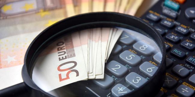 Peut-on cumuler le RSA et les revenus d'auto-entrepreneur ?