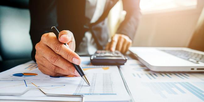 Quels sont les plafonds de chiffre d'affaires de l'auto-entrepreneur en 2021 ?
