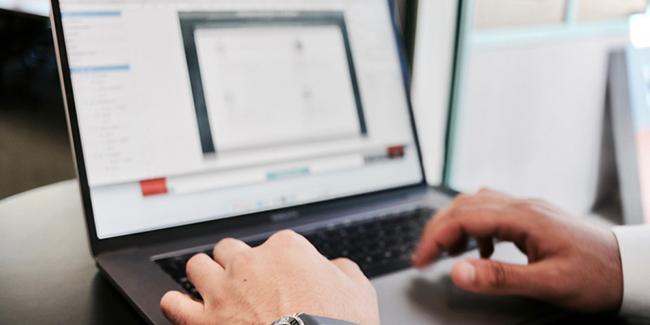 Auto-entrepreneur : comment trouver ses premiers clients ?
