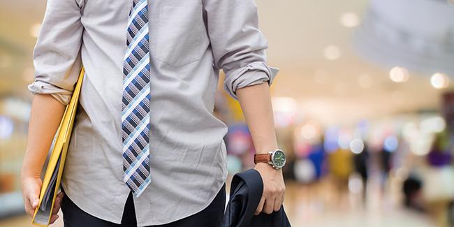 Les auto-entrepreneurs ont-ils droit au chômage ? Quelles alternatives en cas d'arrêt d'activité ?