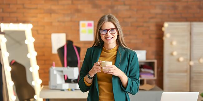 Les 15 étapes d'une création d'auto-entreprise