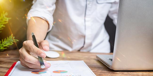 Comment financer son auto-entreprise ? Quelles solutions de crédit ?