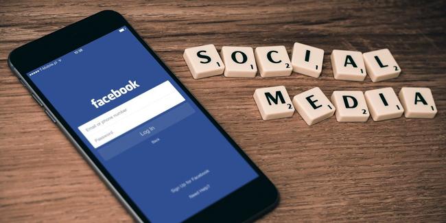 Facebook : pourquoi et comment créer une page pour sa micro-entreprise ?