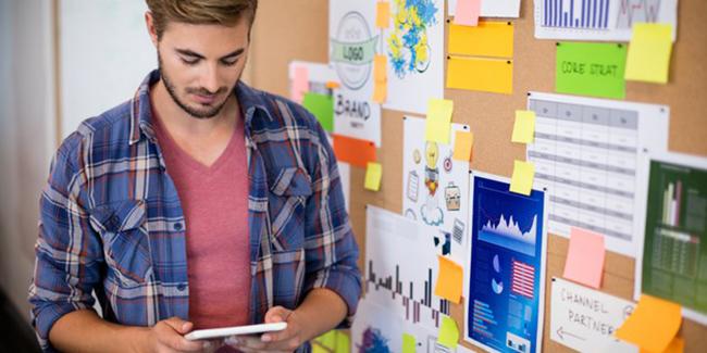 Créer une Micro-Entreprise