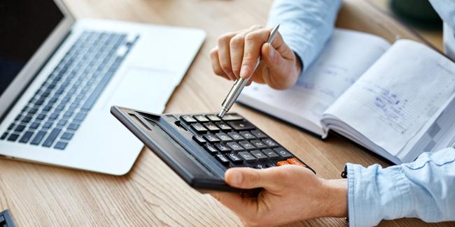 Finance auto-entrepreneur et travailleur indépendant